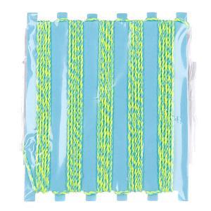 Веревка для йо-йо  Yellow (5 Pack) Aero-Yo