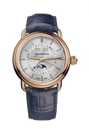 Часы 177940 Aerowatch
