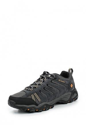 Ботинки трекинговые Columbia 1691641