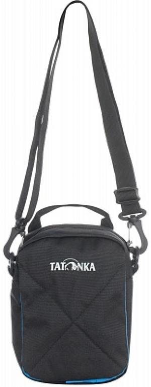 Сумка Tatonka