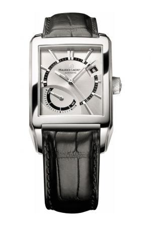 Часы 166545 Maurice Lacroix