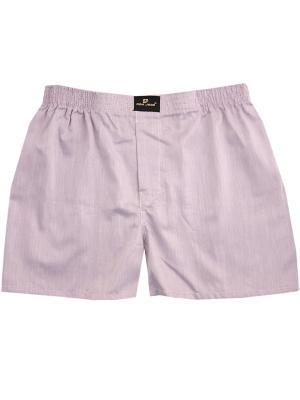 Трусы Don Jose. Цвет: бледно-розовый, розовый