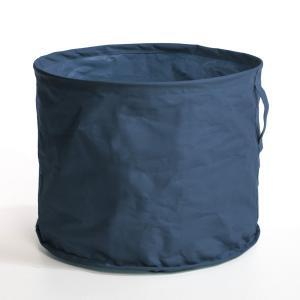 Корзина для хранения вещей, Libra AM.PM.. Цвет: желтый,серо-бежевый,синий,темно-серый