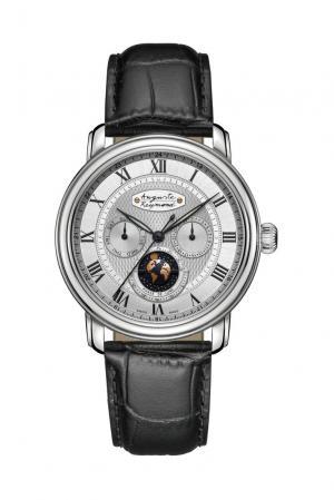 Часы 165030 Auguste Reymond