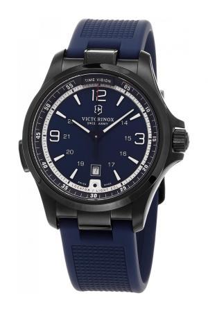 Часы 167606 Victorinox