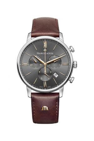 Часы 182881 Maurice Lacroix