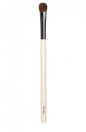 Кисточка для нанесения макияжа Eye Basic Brush Chantecaille. Цвет: бесцветный