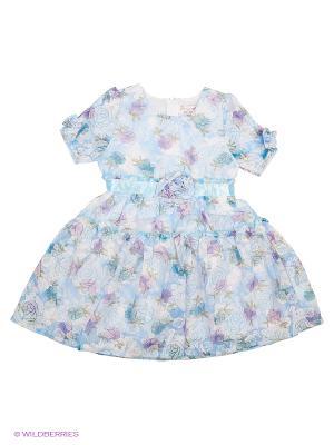 Платье DAMY-M