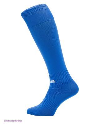 Гольфы Football Socks Classic Ii Joma. Цвет: синий