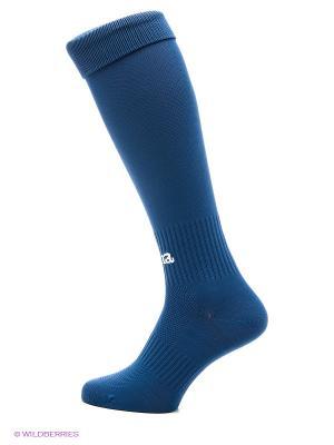 Гольфы Football Socks Classic Ii Joma. Цвет: темно-синий