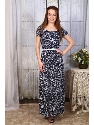 Платье Констанция Vilana