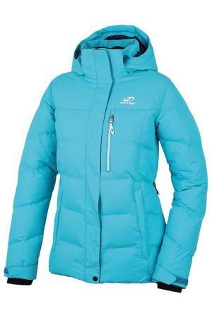 Jacket HANNAH. Цвет: blue