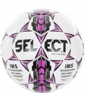 Мяч футбольный  Diamond Select