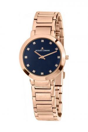 Часы 183168 Jacques Lemans