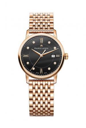 Часы 174497 Maurice Lacroix