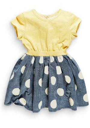 Некст Модная Детская Одежда