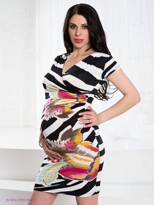 Платье Olian