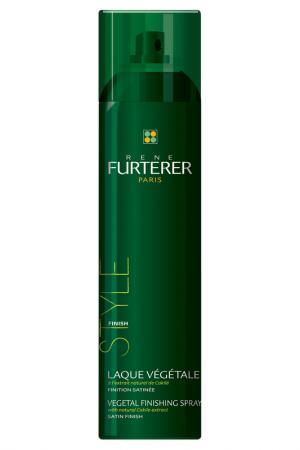 Лак для волос, 300 мл Rene Furterer. Цвет: прозрачный
