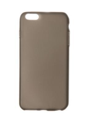 Чехол для IPhone 6+ IP6.МITYA-243SIL Mitya Veselkov. Цвет: хаки, бронзовый