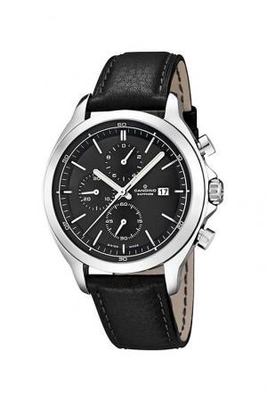 Часы 176944 Candino