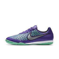 Мужские футбольные бутсы для игры в зале  Magista Onda Nike. Цвет: пурпурный