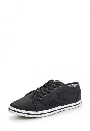 Кеды WS Shoes V-6