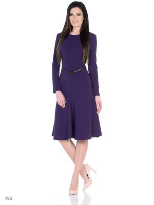 Платье Тесс CLABIN