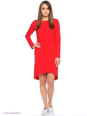 Платье Лия Runika