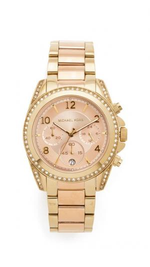 Часы Blair Michael Kors