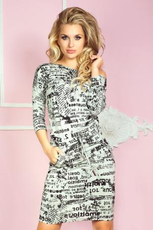 Платье SAF