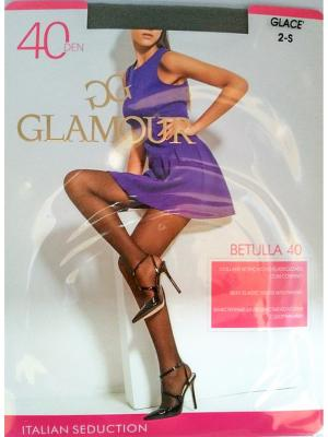 Betula Glamour. Цвет: темно-бежевый