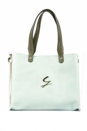 Handbag Gattinoni G152LWB10153-508