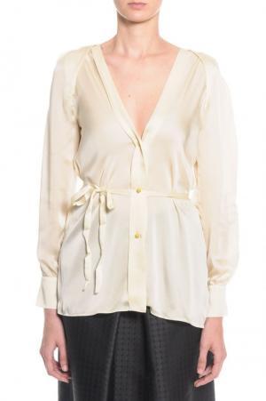 Рубашки И Блузки Hoss Intropia