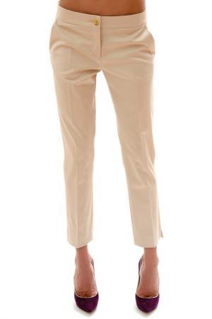 Pants RADEKS. Цвет: beige