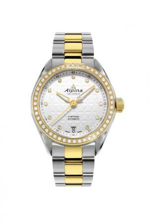 Часы 171856 Alpina