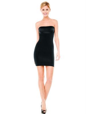Платье Spanx. Цвет: черный