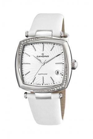 Часы 178155 Candino