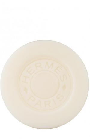 Мыло Terre d Hermès. Цвет: бесцветный
