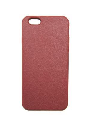 Чехол для Iphone 5/5s Lola. Цвет: коричневый