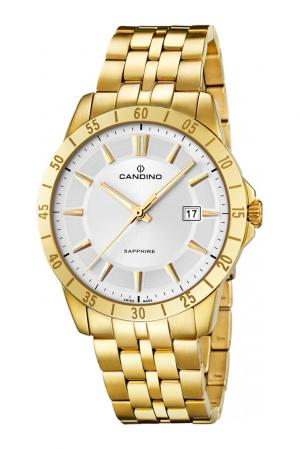 Часы 165719 Candino