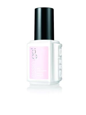 Гель-лак 5014 Большой карман Deep pockets Essie Professional. Цвет: розовый