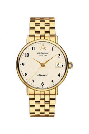 Часы 164971 Atlantic