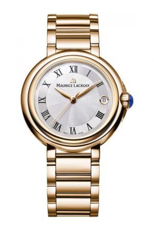 Часы 166550 Maurice Lacroix