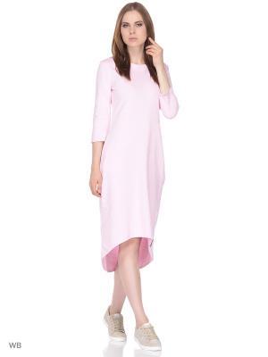 Платье Gaib
