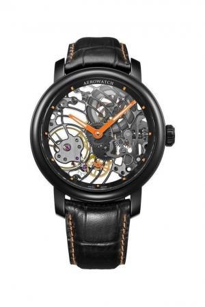 Часы 164733 Aerowatch