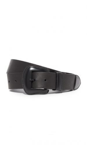 Ремень Villain B-Low The Belt
