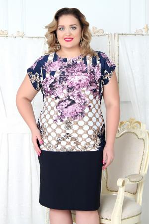 Туника Valentina
