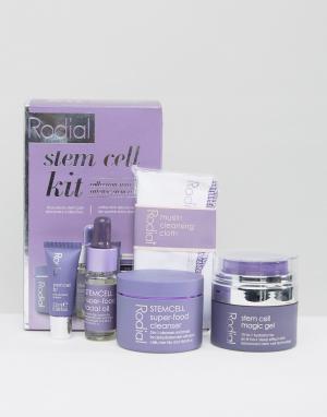 Rodial Набор Stem Cell Magic. Цвет: бесцветный