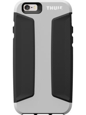 Чехол Thule Atmos X4 for iPhone 6 Plus/6s Plus. Цвет: темно-серый, белый