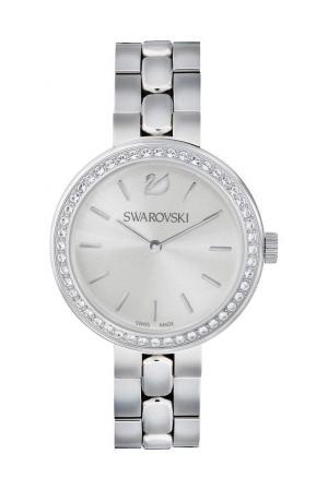 Часы 167274 Swarovski